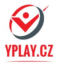 yPLAY.cz