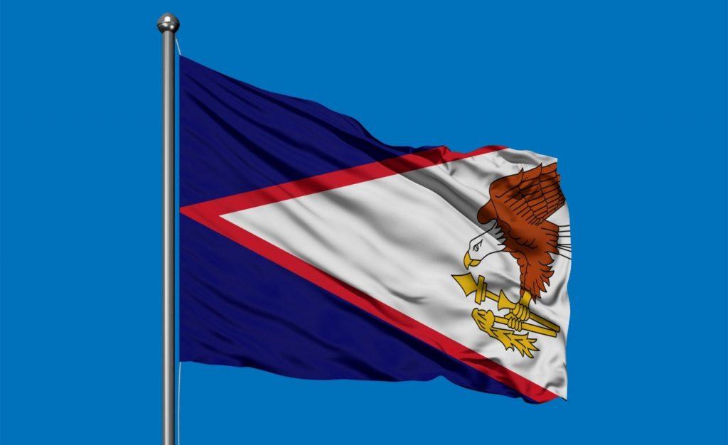 Americká Samoa hlásí svůj první případ COVID-19