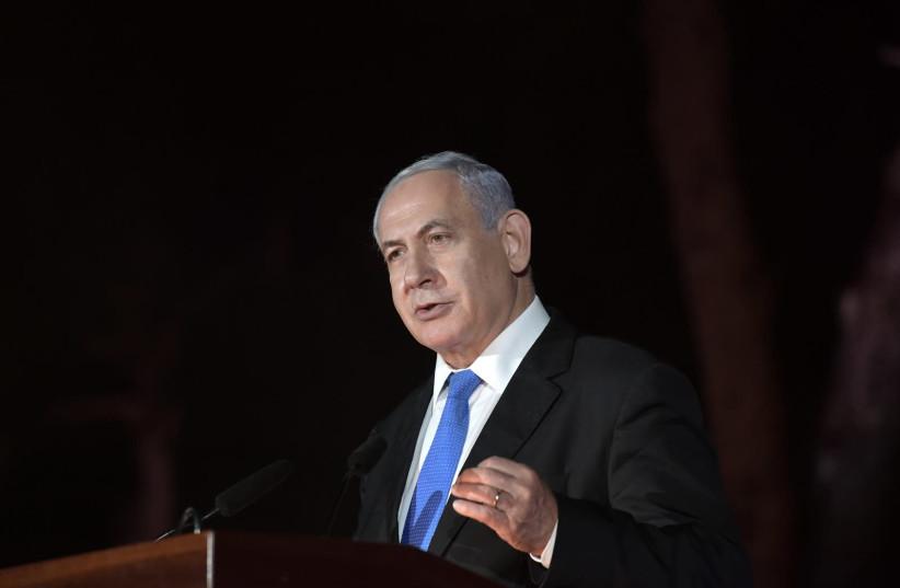 Izrael bude jednat v boji proti íránské jaderné hrozbě bez Netanjahua - Spojených států