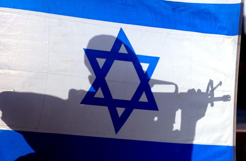 Izraelská armáda zveřejňuje nové podrobnosti o záhadné smrti důstojníka X