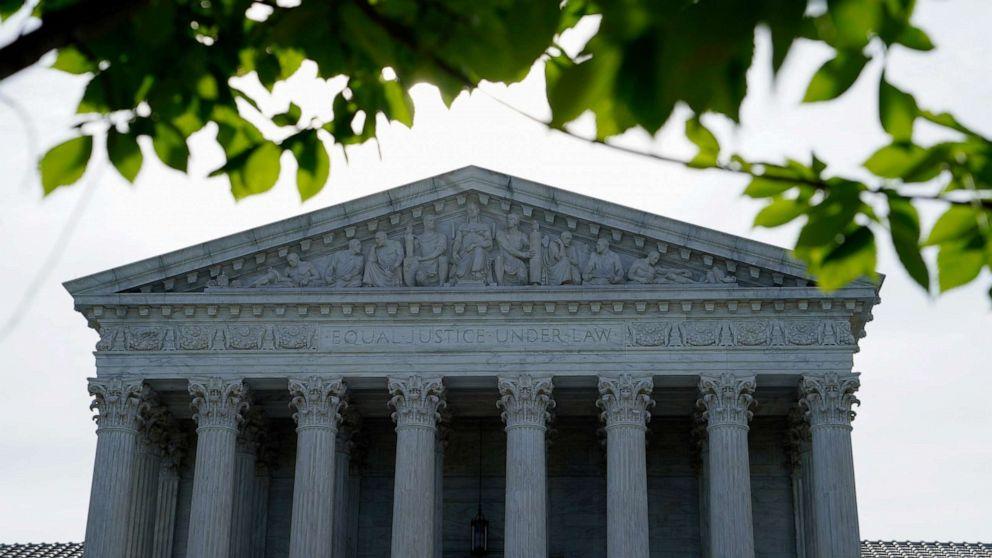 Nejvyšší soud: Žádná zelená karta pro držitele TPS po nelegálním vstupu