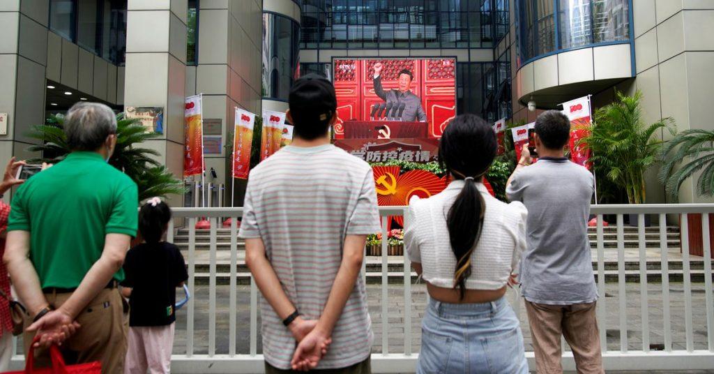 """Čína naléhá na výrobce animací, aby odolávali """"nezdravému"""" obsahu"""